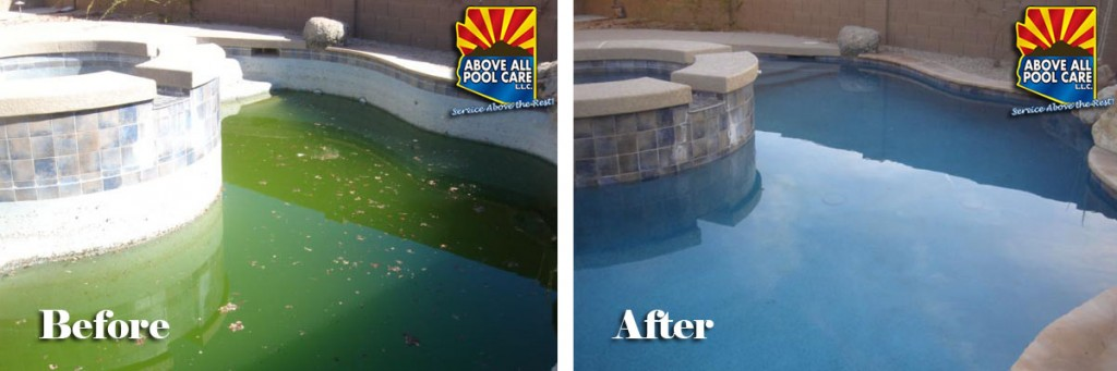 Welcome To Above All Pool Care Blog Above All Pool Care Llc