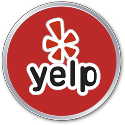 5 Star Ahwatukee Pool Service Reviews On Yelp