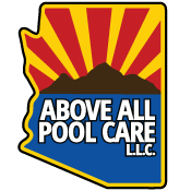 Above All Pool Care