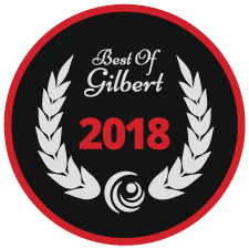 Best-Pool-Service-In-Gilbert-Award-2018